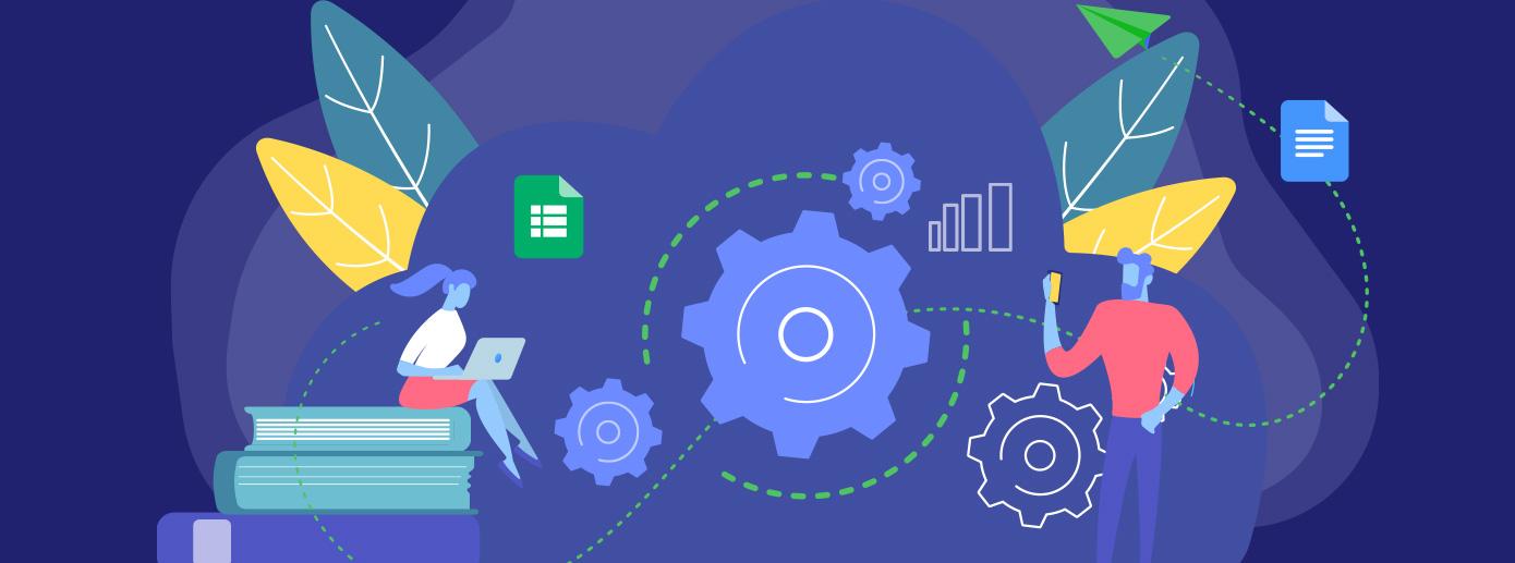 Slingshot operationalize data insights