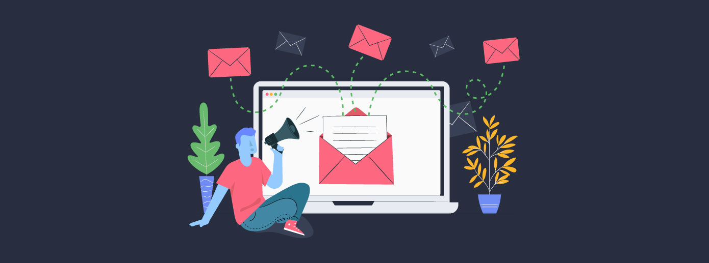 how to measure your email marketing kpis