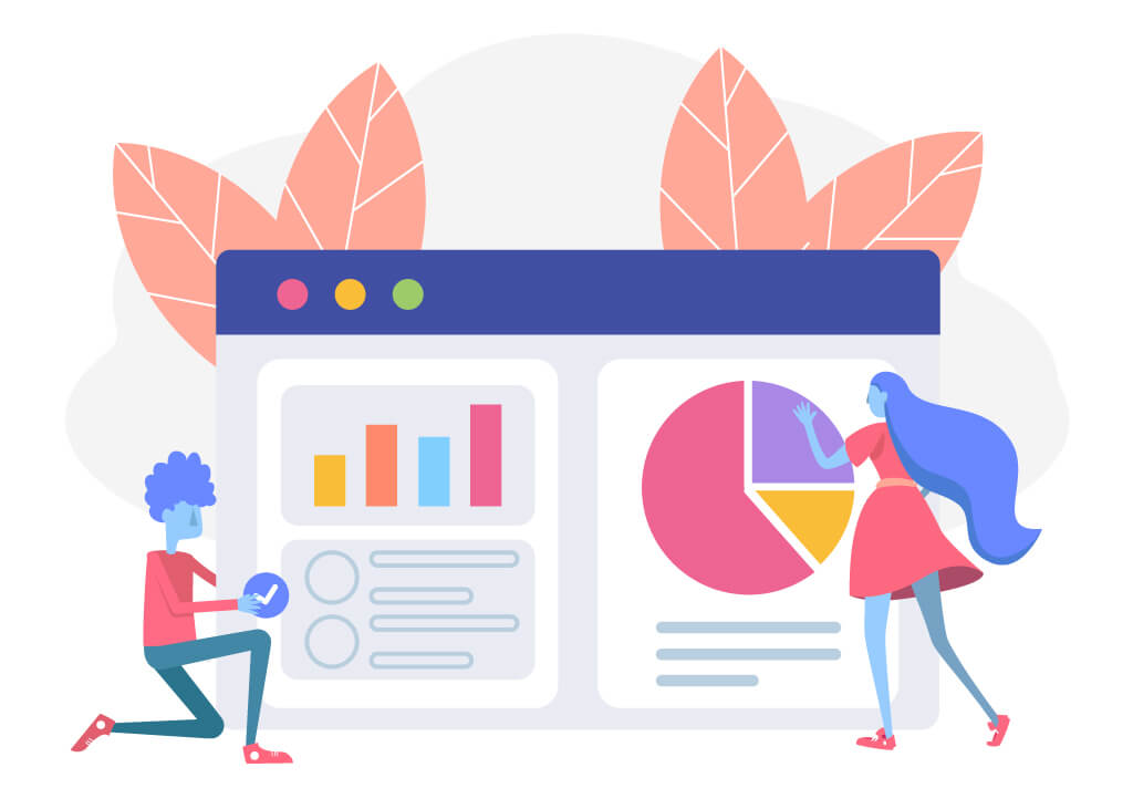 Data-Driven Marketing Teams: The Nature of Triumph