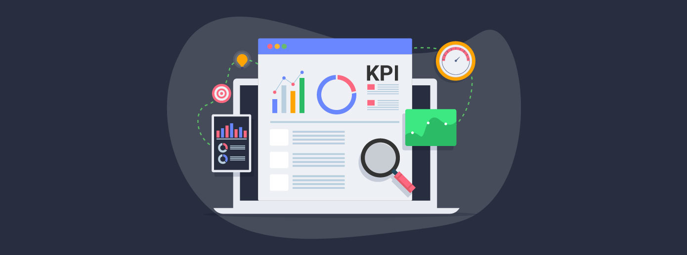Slingshot - Top 10 CEO KPIs to have at your dashboard