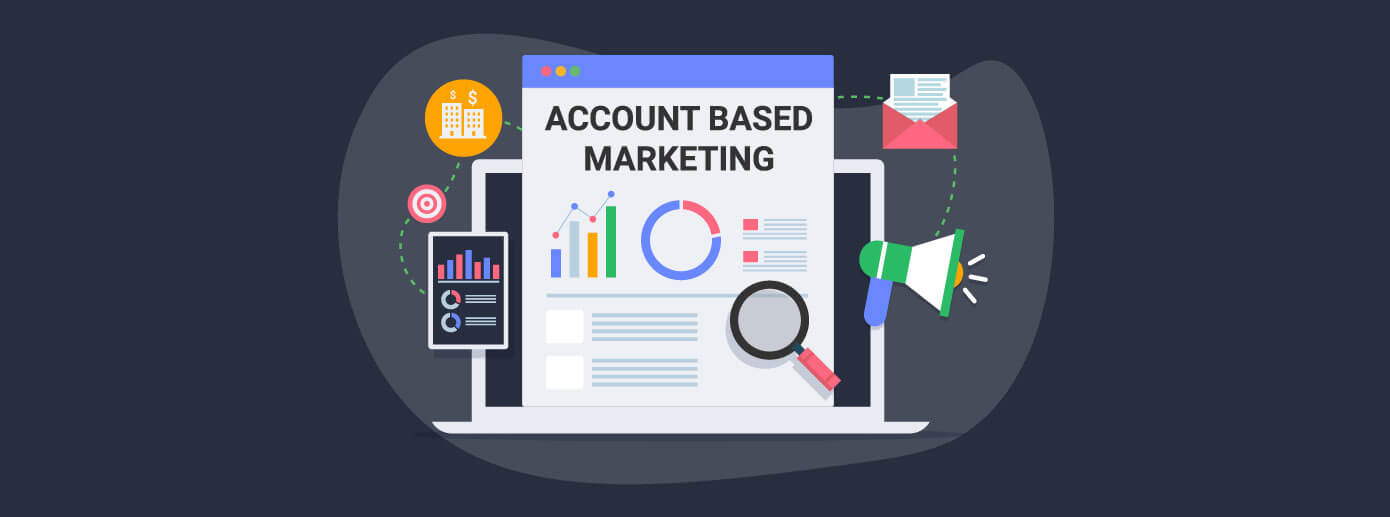 Running an Effective ABM Process: What You Need to Know