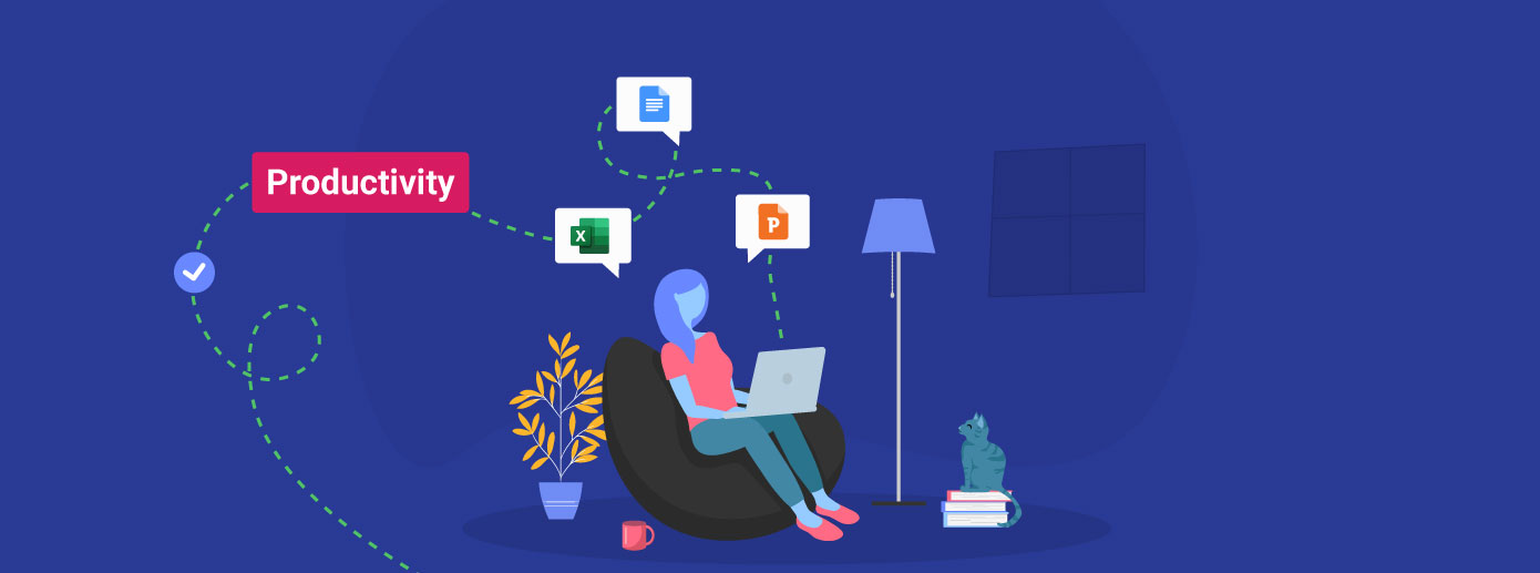 7 Tips to Improve Productivity & Alignment In Remote Teams