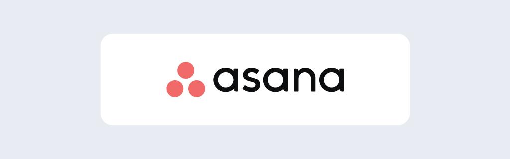 asana project management alternative comparison