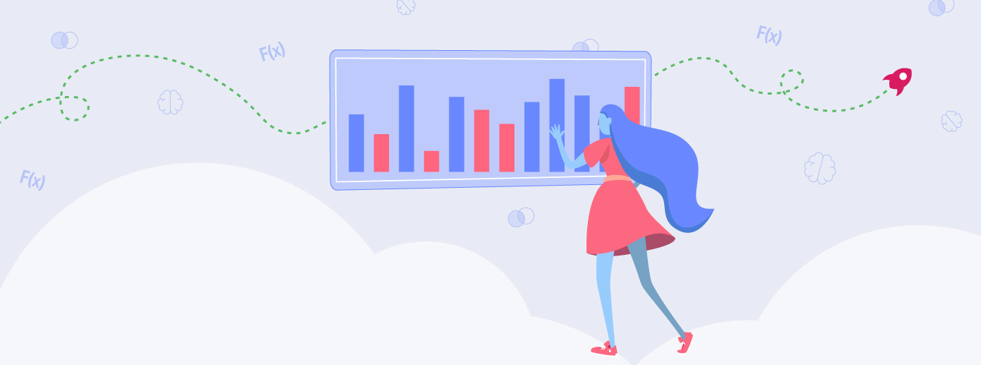 Advanced Analytics and How to Use It for Your Business