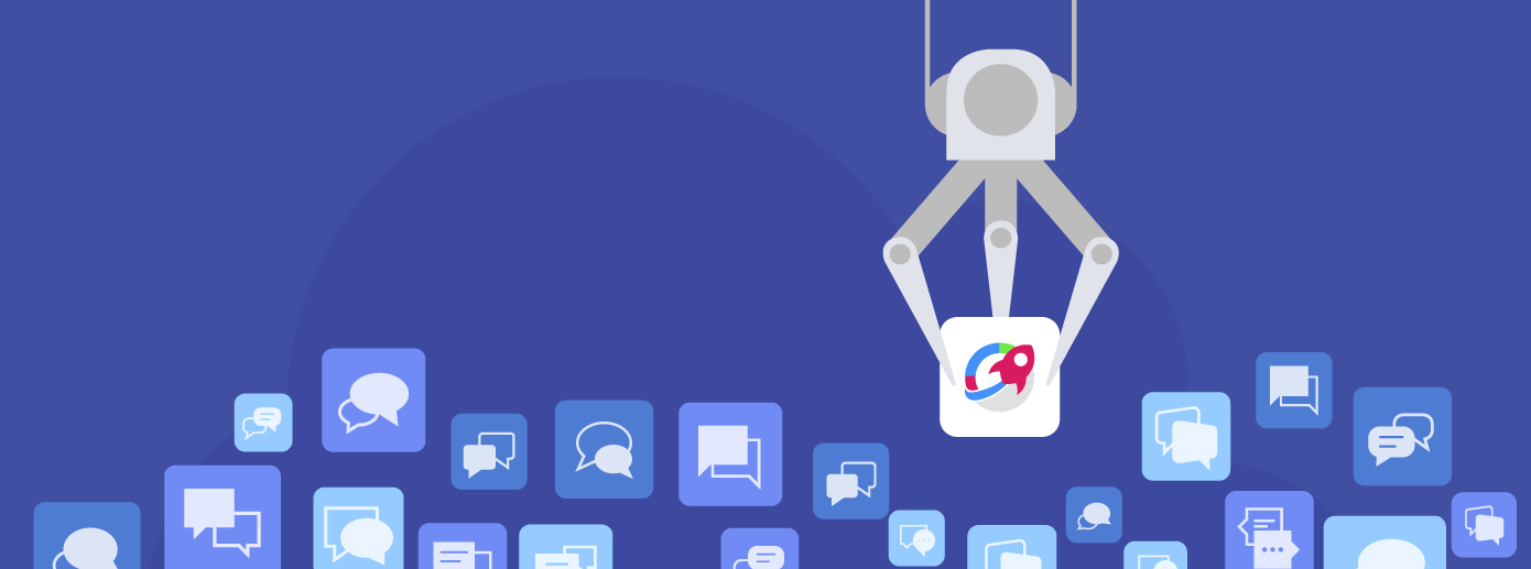 Choosing the Best Team Communication App: What to Look For